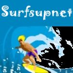 Currently working on the https://Surfsupnet.net project.